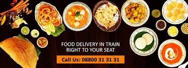 jodhpur cuisine food of jodhpur rajasthan travelkhana food