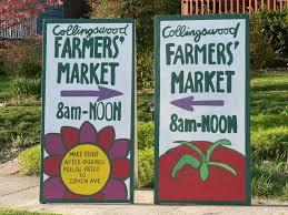 Cherry Point Farm Market by Nj Pen 2017 Farmers Market Preview