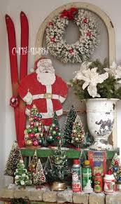 Traditional German Christmas Decorations Vintage Christmas Wreath 3135 Jpg 640 427 Pixels Wreath