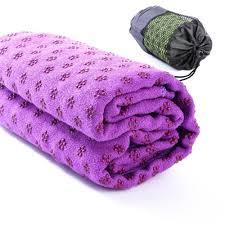 Plum Bath Rugs Purple Bath Rugs And Towels Creative Rugs Decoration