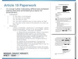 process essay on buying a house essay of child abuse causes help