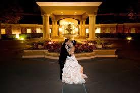 Wedding Venues San Jose Silver Creek Valley Country Club Wedding Venue San Jose Ca Bay