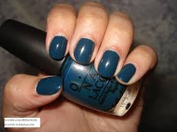 opi ski teal we drop u2013 zenorah