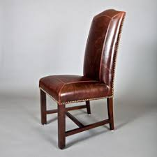 leather dining room chair luxury ideas leather dining room chairs all dining room