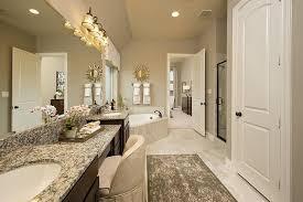 model bathrooms fresh model home bathroom pictures new ventana lakes 2 714 sq ft
