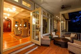 plantation homes interior design uncategorized plantation home interior design admirable inside