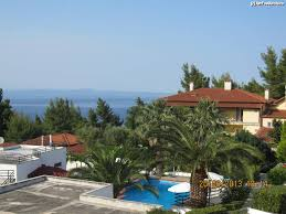 theo bungalows hotelroomsearch net