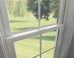 tuscany series vinyl windows milgard windows doors