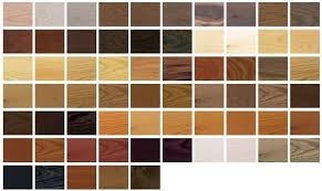 floor stain colors wood stain colors and 40 furniture refinishing