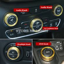 rose gold jeep cherokee buy gold jeep cherokee and get free shipping on aliexpress com