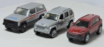 matchbox jeep renegade jeep cherokee trailhawk 2014 2014 jeep cherokee trailhawk