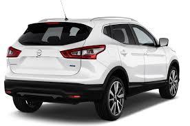 nissan qashqai deals uk nissan qashqai vehicle review arval uk ltd