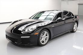 used porsche s for sale used porsches for sale buy free delivery vroom