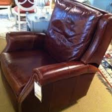 Thomasville Wingback Chairs Thomasville Recliners Foter