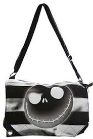 the nightmare before hobo bag topic hey