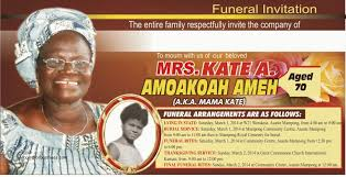 funeral invitation wedding invitation best of wedding invitations template online