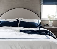 Duvet Cover Black Friday Sale Organic Duvet Covers For The Ultimate Luxury By Boll U0026 Branch