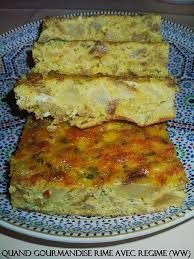 cuisine tunisienne avec photos 212 best cuisine tunisienne images on tunisian food