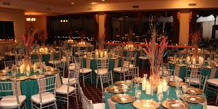 wedding venues in tucson az saguaro buttes weddings get prices for wedding venues in tucson az