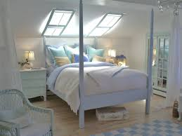 Small Bedroom Ideas For Teenage Girls Blue Cheap Ways To Decorate A Teenage Girls Bedroom Pink And Blue