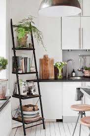 Pinterest Kitchen Decorating Ideas Best 11 Decorating Kitchen Ideas On Pinterest Kitchen Decor