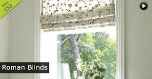 Custom Made Roman Blinds Uk Kitchen Blinds Luxury Made To Measure In The Uk U2013 English Blinds