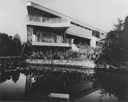 94 Best Architecture Hans Scharoun Images On Pinterest Hans - 29 best hans scharoun images on pinterest hans scharoun