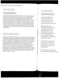 sample thanksgiving prayer our prayerbook congregation sha u0027ar zahav