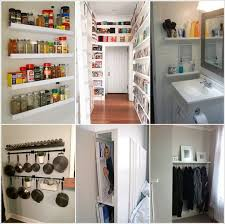 29 clever ways to use ikea ledge in your home