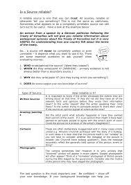 senior administrative assistant cover letter jobhero