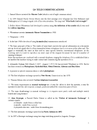 l0 q u0026a main important modulation channel access method