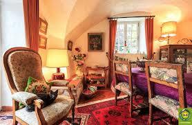 montpeyroux chambre d hote location de vacances chambre d hôtes montpeyroux dans puy de dôme