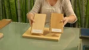 Bamboo Vs Laminate Flooring Mr Bamboo Flooring Vs Engineered Wood Flooring Video Dailymotion