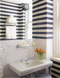 best 25 white nautical style bathrooms ideas on pinterest blue