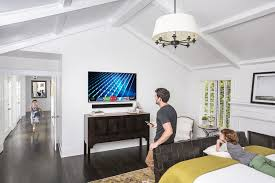 How Big Should Tv Be For Living Room Best Tv Bedroom Size Tv Technology Do You Know Your Lcd Ccfl From