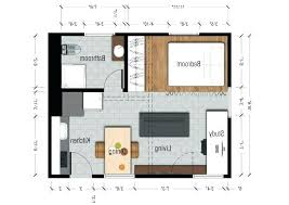 400 square foot house plans 400 square foot house 400 sq ft tiny house with loft superfoodbox me