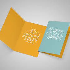 business greeting cards for new year 2016 messages