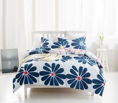 Room Essentials Comforter Set Twin Xl Comforter Set Buy Dorm Room Extra Long Twin Comforters Online