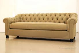 Are Chesterfield Sofas Comfortable Chesterfield Sofa Faq Vintage Leather Chesterfield Sofa