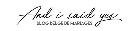 100 pics mariage mariage 100 belge