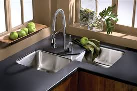 stainless corner sink elkay avado eluh3232 undermount corner stainless steel sink