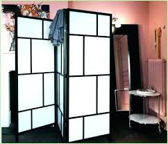 Privacy Screen Room Divider Ikea Ikea Screen Screen Room Dividers S Home Screens Room Dividers Ikea
