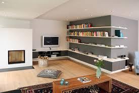 wohnzimmer regale emejing regale für wohnzimmer photos home design ideas