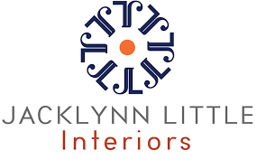 Top Toronto Interior Designers Toronto Interior Designer Jacklynn Little Home Decorator