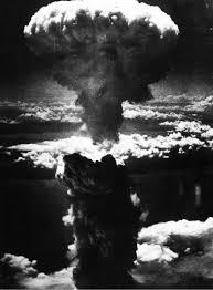 the after effects of the atomic bombs on hiroshima u0026 nagasaki