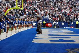 vote which cowboys thanksgiving day loss was the worst nbc 5