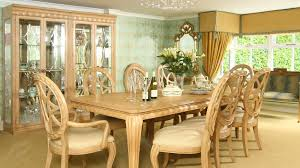 dining room sets used furniture dining room set 7 overstock