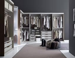 Home Interior Wardrobe Design Closet And Wardrobe Designs Italian Style Corner L Shaped Walk In
