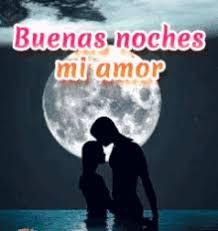 imágenes graciosas de buenas noches mi amor linda noche gifs tenor
