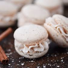 1808 best macaron madness images on pinterest french macaroons